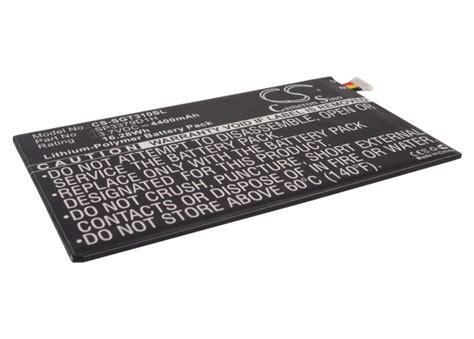 Flexibel Konektor Charger Samsung T310 T311 T315 samsung 4400mah sp3379d1h li polymer battery samsung sm t310 sm t311 sm t315 sm t320 for