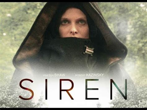 siren 2016 full english movie watch online moviefisher