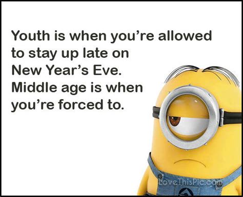 happy  year  jokes funny  year jokes  hindi english