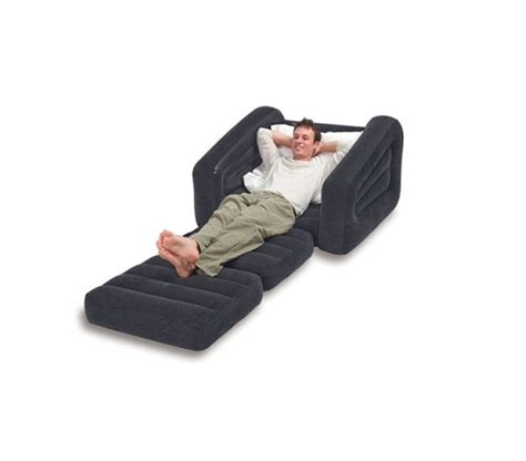 single pull out couch 2 in 1 pull out dorm furniture lounger college furniture