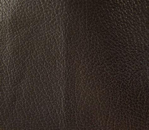 Cloth Grey Lakban Kain Linen Abu Abu 48 Mm 2 2 In Tachimita 무료 이미지 구조 조직 바닥 어두운 모피 무늬 자연스러운 갈색 검은 양모 자료