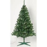asda pre lit xmas trees asda 6ft pre lit artificial tree reviews trees review centre