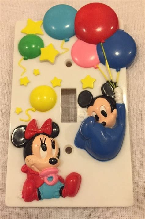disney light switch covers 174 best images about light switch covers vintage on