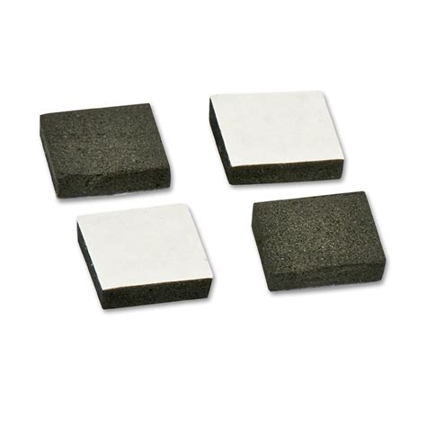 self adhesive self adhesive foam pads from lindy uk