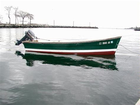 plywood fly fishing boat plans nice plywood fishing skiff rop boat plans