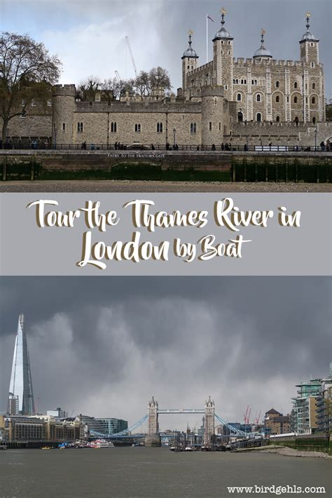 thames river alternative relief cruising down the thames river in london birdgehls