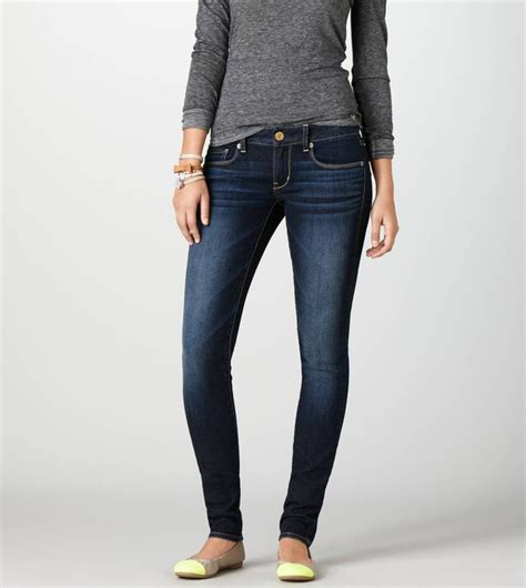 skinny jeans in or oyt in 2015 best skinny jeans for active women 2018 fashiongum com