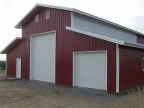 40x60 pole barn price 25 best ideas about 40x60 pole barn on metal