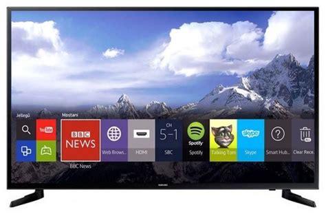 Harga Ic Lg Tv 48 best harga tv led images on a