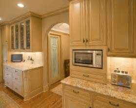 built in microwave home design ideas pictures remodel kitchen and built in cupboard specialist conti kitchens