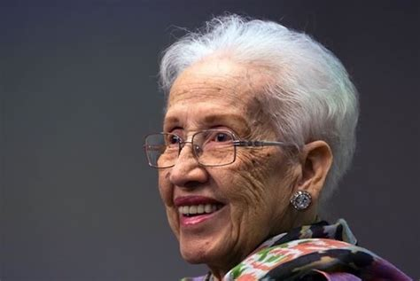 katherine johnson atlanta trailblazers to receive honorary doctorates from clark