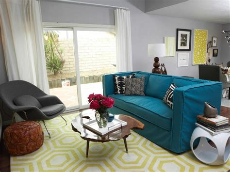 blue gray and yellow living room 100 blue and yellow decor how to create grey and yellow bedroom easily gallery gallery