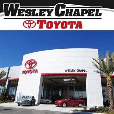 waffle house wesley chapel wesley chapel toyota in wesley chapel fl 855 527 0652
