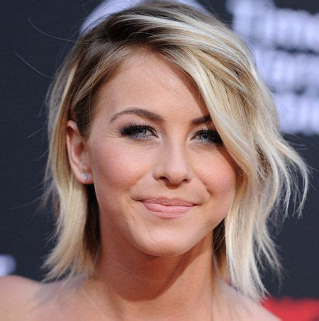 womens getting severe bob top 30 hairstyles to cover up thin hair wavy bobs bobs