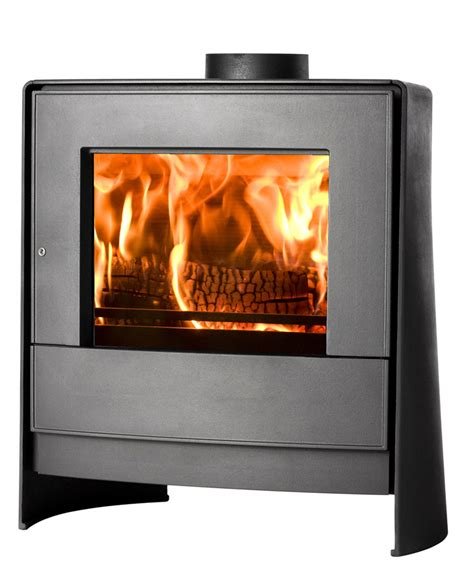 nestor martin elgar c43 wilsons fireplaces