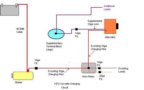 cs144 wiring diagram wiring diagram manual