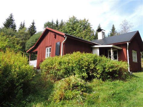 Einsame Hütte Am See Mieten by Einsame H 252 Tte Am See Mieten Modernes Haus