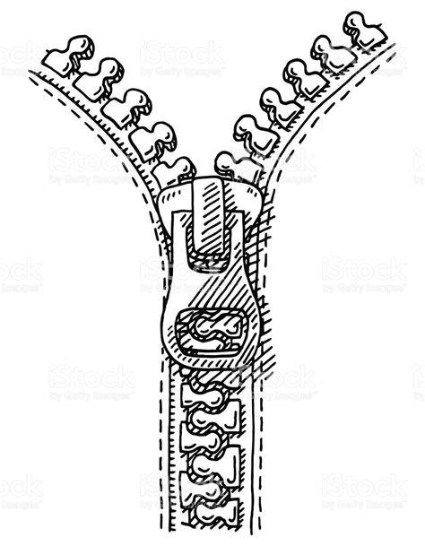 coloring book zip viperial desenho z 237 per vetor e ilustra 231 227 o royalty free