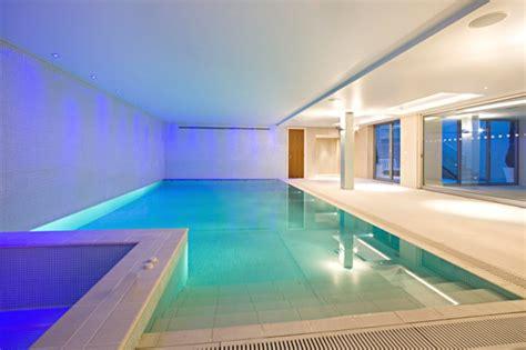residential indoor pool residential pool spa