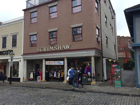 thames barrier gift shop the house of scrimshaw gifts gift shops 132 thames