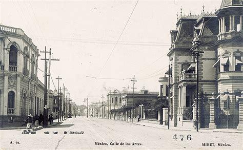 imagenes antiguas ciudad de mexico 1 9 0 0 1 9 1 0 c i u d a d d e m 201 x i c o