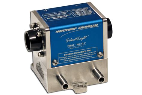 ylf laser diode rbat30 1c2 ylf resonator module