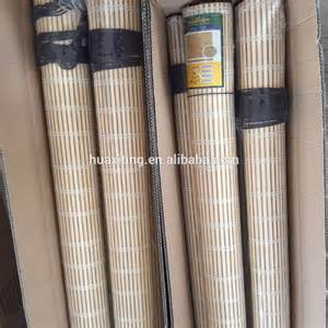 bamboo curtains outdoor outdoor bamboo window blinds desgin woven wood bamboo