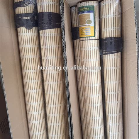 outdoor bamboo curtains outdoor bamboo window blinds desgin woven wood bamboo