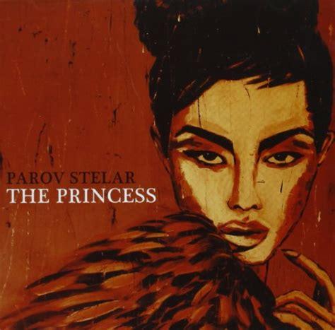 parov stelar the paris swing box princess part two