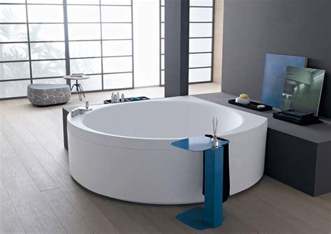 vasche da bagno albatros bagno come attrezzarlo per il tuo benessere cose di casa