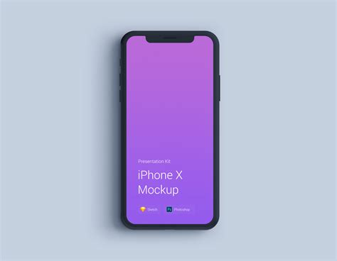 iphone layout download iphone x clay mockups strange house themes