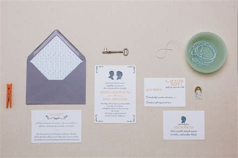 how to make wedding invitations with silhouette cameo 1000 images about silhouette cameo on