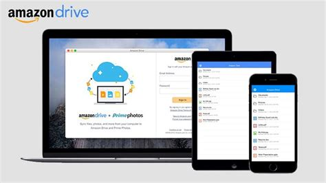 amazon drive amazon drive stops offering unlimited storage news