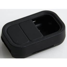 Tmc 5 Joint Adjustable Neck Tripod Gopro Xiaomi Yi Black feiyu tech wg 3 axis wearable gimbal for gopro 3 3 4