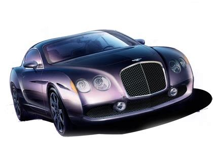 how to learn everything about cars 2008 bentley continental flying spur interior lighting 2008 bentley continental gtz zagato студии