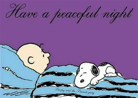 charlie brown bedding best 25 beaded snoopy ideas on pinterest hama beads design hama beads patterns and