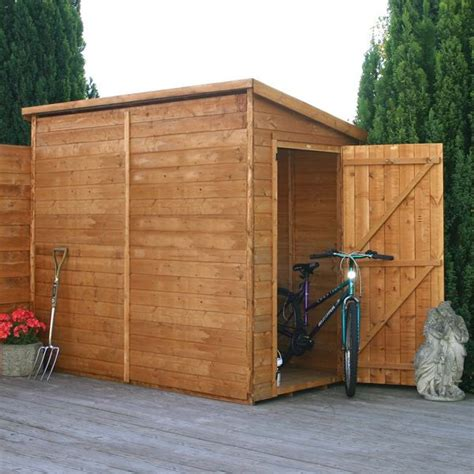 B Q Sheds For Sale by Edim 8x6 Shed B Q