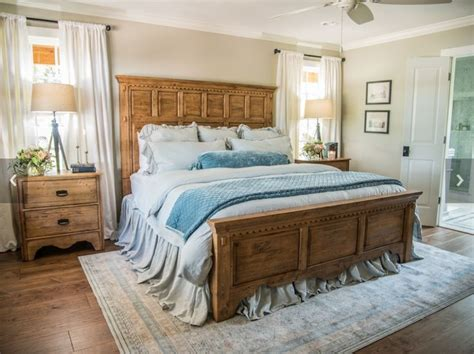 joanna gaines bedroom ideas 17 best ideas about peach 2689 best all things magnolia homes fixer upper images on