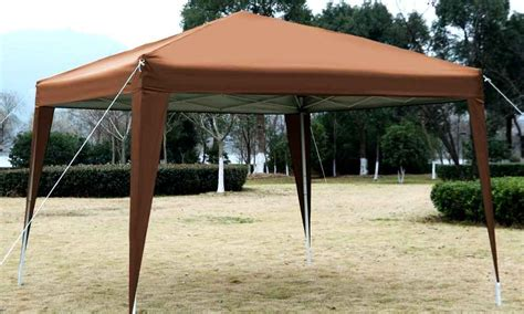 ace hardware 12 x 12 canopy pop up canopies email commercial 10 ft w x 10 ft d steel