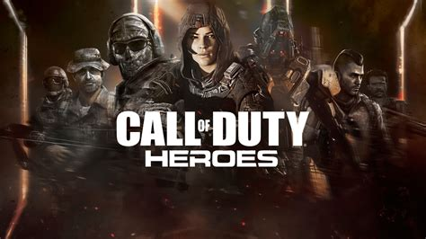 cull of duty official call of duty 174 heroes 2 0 update trailer