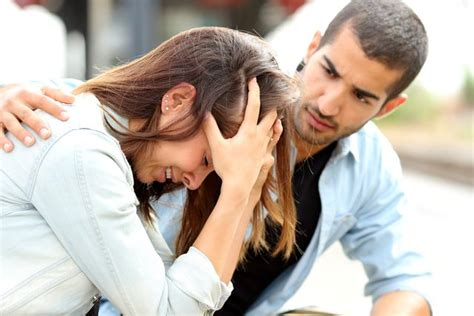 comforting pictures the neuroscience of comforting behavior in times of