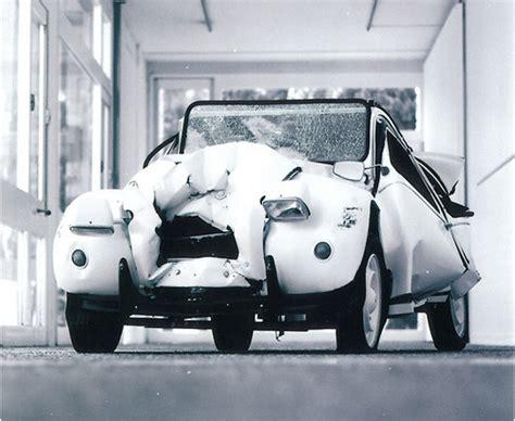Florin Bpom cars by florian pugnaire