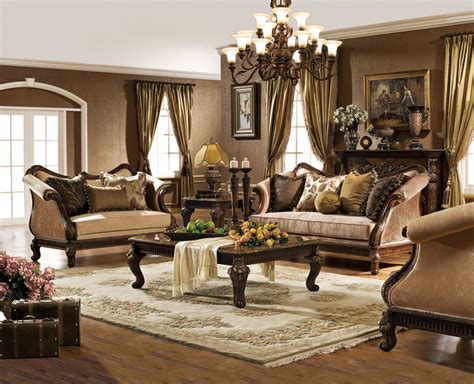Formal Dining Room Furniture Manufacturers by Orleans Venice Living Room