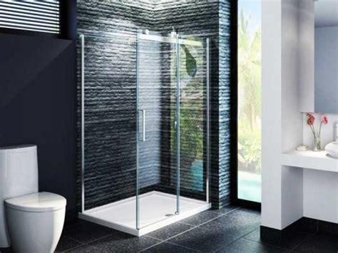 offerte cabina doccia posizionare il box doccia