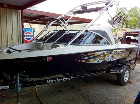 boat service new braunfels boat window tinting new braunfels canyon lake jpg window