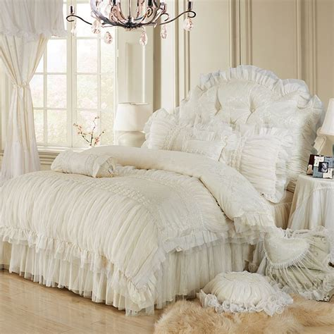 100 Best Images About Beutiful Bedding Sets On Pinterest Cheap Silk Bed Sets