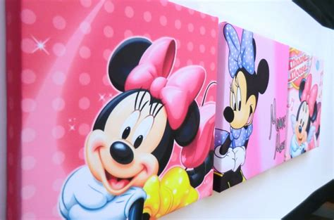 minnie mouse bedroom wallpaper minimalist home design