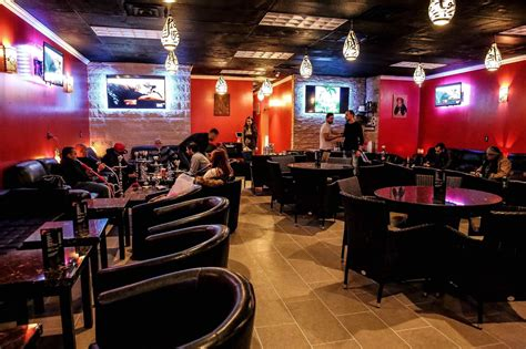 top hookah bars in chicago best hookah in chicago just another wordpress site