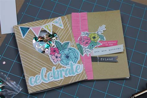 cool cards to make diy cards a craft in your day
