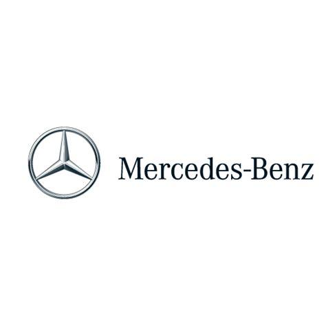 logo mercedes benz amg image gallery merc logo